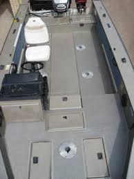 bass boat non slip spray on flooring