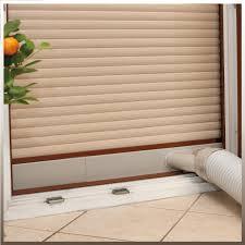 Fensterabdichtung Für Mobile Klimageräte Smartstore