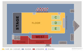 Fillmore Auditorium Seating Chart 44 All Inclusive The Fillmore Auditorium Seating Chart