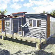 Foldable Houses Cheap Movable Small Prefabricated Modular Portable House