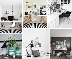 home office archives. Home Office Inspiration Archives SARA ELMAN With Modern N
