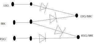 tail light converter page 2 ih8mud forum Trailer Diode Wiring Diagram diode jpeg jpg trailer diode wiring diagram