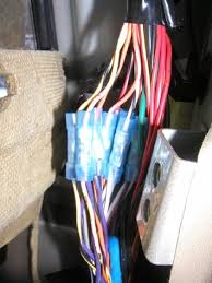land rover discovery 1 wiring colours land image land rover discovery stereo wiring diagram subwoofer on land rover discovery 1 wiring colours