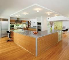 Quadrate Kücheninsel Decken Leuchten