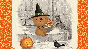 Halloween Trick Ecard Hallmark Ecards