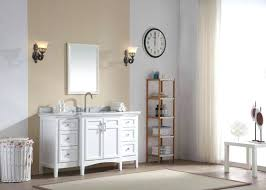 bathroom vanity sets contemporary 24 single set with mirror by bosconi used for table