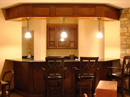 Small Basement Ideas And Pictures  Stair Constructions - Simple basement bars
