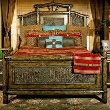 bedding collection slvdo redrock rustic by silverado home slvdo redrock rustic