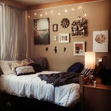 Pin By Casidie Gil On College Bound Pinterest Note Wall - College bedrooms