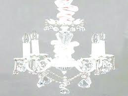 mini chandeliers for nursery chandeliers mini chandeliers for baby nursery mini chandeliers for nursery