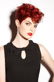 Short Hairstyle Women 2015 25 hairstyles for spring 2017 preview the hair trends now 3904 by stevesalt.us