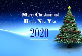 New Year 2020 Hd Wallpaper Hintergrund 2348x1600 Id