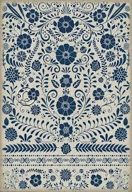 vinyl floor rugs four brand new vintage cloths now available rug pad vinyl floor rugs