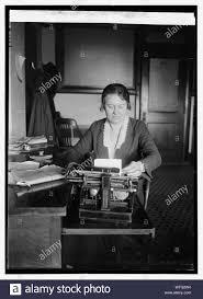 Miss Viola Smith, 1/17/24 Stock Photo - Alamy