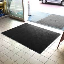 Kitchen Floor Mats Uk Front Door Mats Black