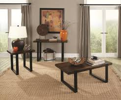 Country Coffee Tables And End Tables Coffee Tables Tables Living Room