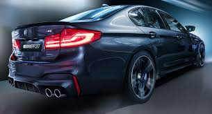 new bmw 2018. fine new in new bmw 2018