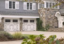 carriage house garage doors. Carriage House Garage Door In Suffolk Virginia Doors