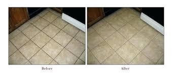 tilelab grout sealer grout sealer tile and grout sealer sealing grout grout sealer tile protector spray