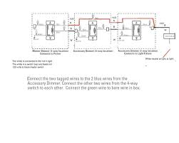 lutron cl dimmer wiring diagram unique lutron maestro dimmer Dimmer Switch Wiring Diagram lutron cl dimmer wiring diagram unique lutron maestro dimmer troubleshooting gallery free