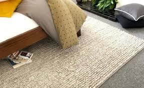 modern wool rugs woven area canada rug 5x8 brisbane