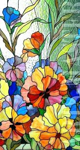 stained glass ideas for beginners stained glass ideas unique flowers on crafts for beginners stained glass stained glass ideas for beginners