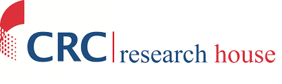 crc acquisition creates largest qualitative specialty company in crc research house logo cnw group crc research inc