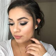 makeup makeup wedding and tips guest post blissful haven excelent looks picture ideas 0193r guestmakeup