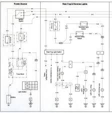 wiring diagram toyota land cruiser 100 series wiring diagram jpg john deere wiring diagram download at John Deere 100 Series Wiring Diagram