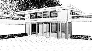architectural hand drawings. Perfect Hand Hand Drawings Architecture Plans For Architectural E