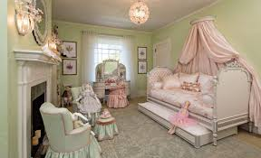 Princess Bed For Adults Attractive 27 Ideas You Might Want To Keep ...