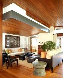 wood ceiling designs for living room wooden ceiling design living room living room wood ceiling design