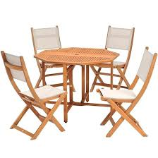 rona outdoor patio furniture dining sets collection