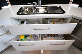 Kitchen Design Must Haves 5 Must Have Accessories Appliances For Your Kitchen Kitchen Trends