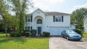 Available Property Huntsville AL - Bonnie Oaks Drive MLS - YouTube
