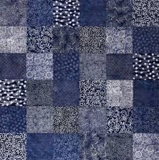 Sew Easy Quilts | AllPeopleQuilt.com & Tonga Batiks Adamdwight.com