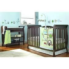 crib bedding at babies r us cib aquaium minnie mouse crib set babies r us