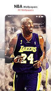 NBA Basketball HD Wallpapers on ...