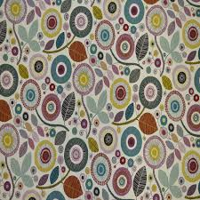 Small Picture Waverly Home Decor Fabrics Discount Designer Fabric Fabric