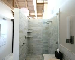 open shower design open shower small bathroom google search open shower designs without doors
