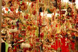 christmas office decoration. Full Size Of Christmas: Officeistmas Decorations Unique Tpnlnvfg Decorating Contest Flyer Ideas Themesoffice Theme: Christmas Office Decoration