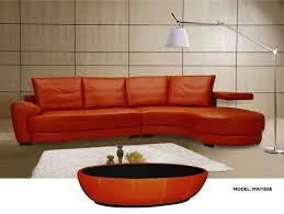 shipping pallet furniture ideas. Shipping A Couch Modern Oversized Sectional Sofa In Top Grain Orange Or Off White Leather Free Pallet Furniture Ideas S