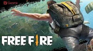 Game download karne wala apps, best game downloader for android mobile phone in hindi, apne mobile me sabhi prakar ke game download karo, or install karo. Tips And Tricks How To Collect Wins In Garena Free Fire Technology News The Indian Express