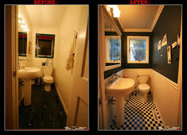 bathroom designs ideas makeover orange bathrooms paint before and after remodeled small bathrooms smart elimination of unnece