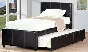 Bed Frames twin mattress and bed frame sets Theglossyqueen