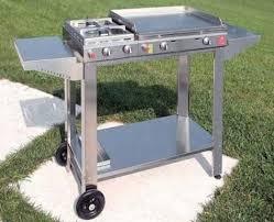 Barbecue Da Esterno In Pietra : Vendita barbecue e forni da giardino