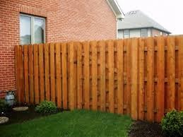medium size of fencelowes wood fence boards lowes slats wood fence panels door s34 wood