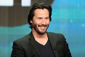 Helen Mirren Dating Keanu Reeves Mirren Is Flattered By