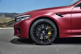 2018 bmw m5. delighful 2018 2018 bmw m5 in bmw m5