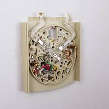 install a programmable thermostat Mears Thermostat Wiring Diagram thermostat wiring connections Honeywell Thermostat Wiring Diagram